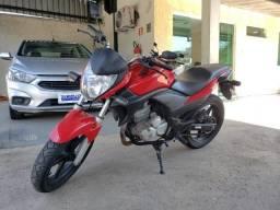 Honda CB 300 R - 2010