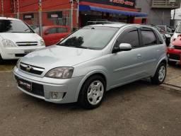 Gm Chevrolet Corsa Hatch Premium 1.4 8v - 2009
