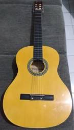 Violão Memphis by Tagima elétrico