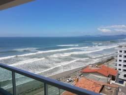 Apartamento na praia de Gravatá, Navegantes-SC