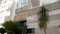 Apartamento com 3 dormitórios à venda, 97 m² por R$ 499.000,00 - Jardim Goiás - Goiânia/GO
