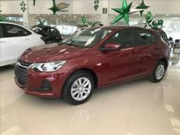 GM Chevrolet Onix mod novo lt3 - 2019