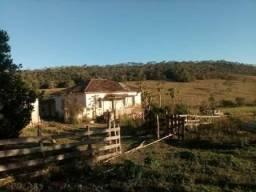 Chácara à venda com 4 dormitórios em Cachoeira do melo, Rio espera cod:10388