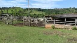 Santo Antônio do Descoberto - Goiás
