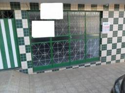 Loja comercial para alugar em Centro, Três marias cod:246