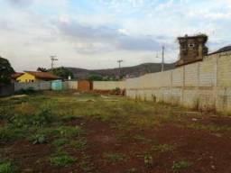 Título do anúncio: Terreno à venda em Antônio pereira, Mariana cod:4314