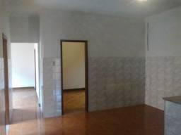 Título do anúncio: Casa à venda com 3 dormitórios em Cachoeira, Conselheiro lafaiete cod:8934