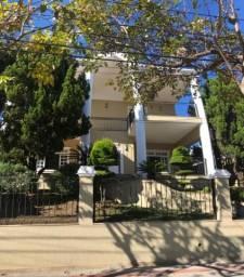 Casa à venda com 5 dormitórios em São luiz, Belo horizonte cod:3609