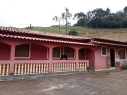 Chácara à venda com 5 dormitórios em Piranga, Piranga cod:9433