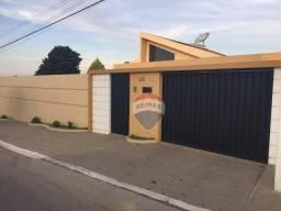 Casa com 5 dormitórios à venda por R$ 1.300.000,00 - São José - Garanhuns/PE