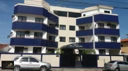 Cobertura, ótima localização Centro, São Pedro da Aldeia - RJ