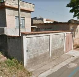 Casa à venda com 2 dormitórios cod:10608
