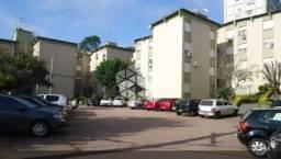 Apartamento à venda com 2 dormitórios em Santo antônio, Porto alegre cod:AP15114