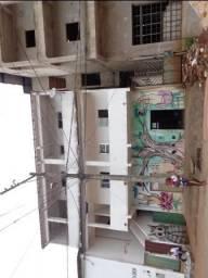 Título do anúncio: Apartamento à venda com 5 dormitórios em Antonio pereira, Mariana cod:5087