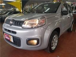 Fiat uno 2016 - 2016