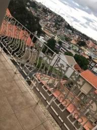 Apartamento à venda com 3 dormitórios em Carijós, Conselheiro lafaiete cod:6810
