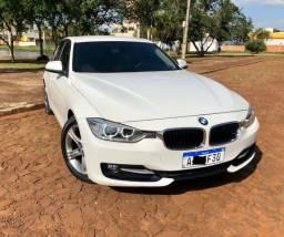 BMW 320i Flex 2015 - 2015