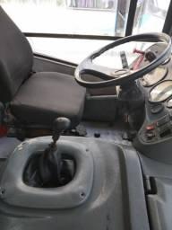 Ônibus urbano