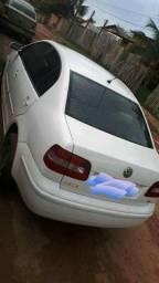 Carro Polo - 2004