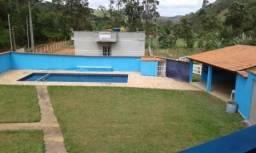 Sítio à venda com 4 dormitórios em Zona rural, Lamim cod:10400