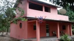 Sítio à venda com 3 dormitórios em Morro grande, Araruama cod:RLSI30001