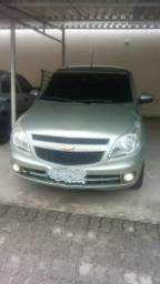 Agile 2011/2011 - 2011