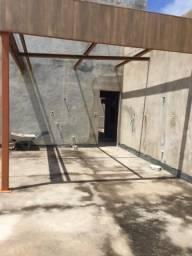 Título do anúncio: Cobertura à venda com 3 dormitórios em Arcádia, Conselheiro lafaiete cod:8391
