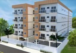 Apartamento em Jaguariúna lançamento