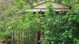 Casa à venda com 2 dormitórios em Morro santana, Mariana cod:5421