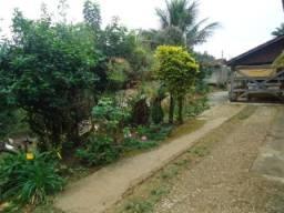 Sítio à venda com 3 dormitórios em Zona rural, Santa rita de ouro preto cod:7629
