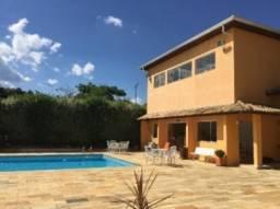 Casa de condomínio à venda com 4 dormitórios em Centro, Igaratá cod:7237