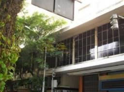 Escritório para alugar em Copacabana, Rio de janeiro cod:SCI2742