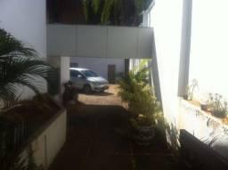 Casa à venda com 5 dormitórios em São luiz, Belo horizonte cod:3600