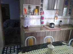Casa à venda com 2 dormitórios em Belvedere, Ouro branco cod:11392
