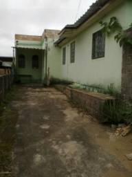 Casa para alugar com 1 dormitórios em Paulo vi, Conselheiro lafaiete cod:11233