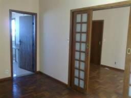 Título do anúncio: Apartamento à venda com 3 dormitórios em Campo alegre, Conselheiro lafaiete cod:5877
