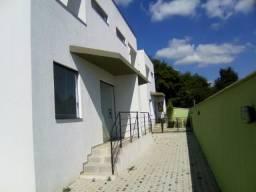 Título do anúncio: Casa à venda com 3 dormitórios em Açude, Cachoeira do campo cod:5566