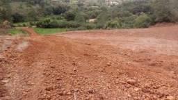 Loteamento/condomínio à venda em Zona rural, Piranga cod:10814