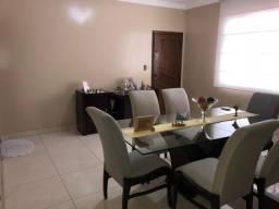 Apartamento à venda com 4 dormitórios em Dona clara, Belo horizonte cod:3364