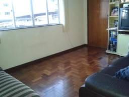 Apartamento à venda com 3 dormitórios em São sebastião, Conselheiro lafaiete cod:6403