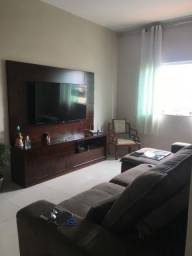 Apartamento à venda com 3 dormitórios em Cachoeira, Conselheiro lafaiete cod:10120