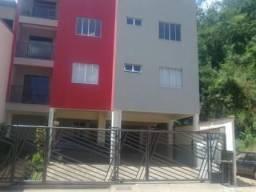 Apartamento à venda com 3 dormitórios em Monte verde, Itabirito cod:5486
