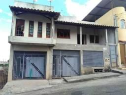 Título do anúncio: Casa à venda com 3 dormitórios em Rochedo, Conselheiro lafaiete cod:6215