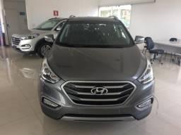 Hyundai ix35 2.0 mpfi 16v flex 4p 2020 - 2020