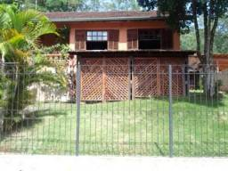 Título do anúncio: Casa à venda com 1 dormitórios em Passagem de mariana, Mariana cod:5388