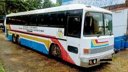 Scania 112 tribus ll