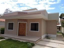 Linda casa em Itaipuaçu - Maricá