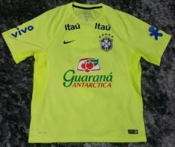 Perfil - M P - São José do Rio Preto 778fe4ece4220