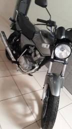 Vendo Titan 150 2008 - 2008