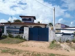 Casa Jacumã Venda ou Troca M23
